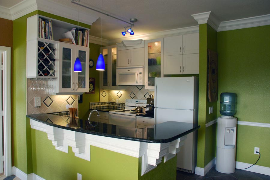 Create A Kitchen Island Creative Kitchen Design 20 Creative Kitchen Design Ideas Alt
